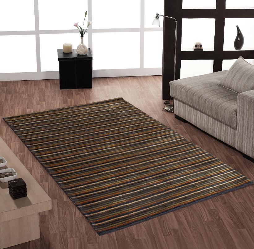 Mondo convenienza tappeti soggiorno – Meraviglioso mondo della vita ...