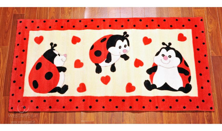 tapis pour enfant des tapis joyeux et amusants blog. Black Bedroom Furniture Sets. Home Design Ideas