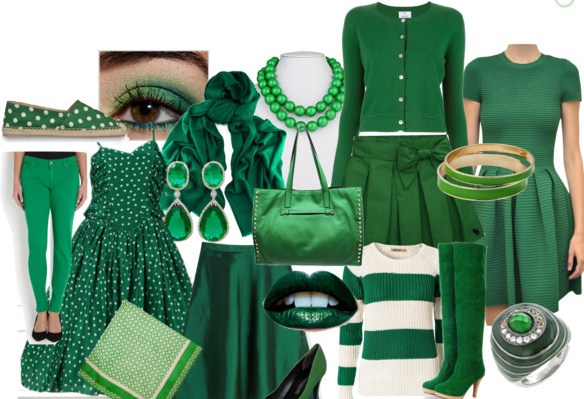 Emerald-Green-with-Envy