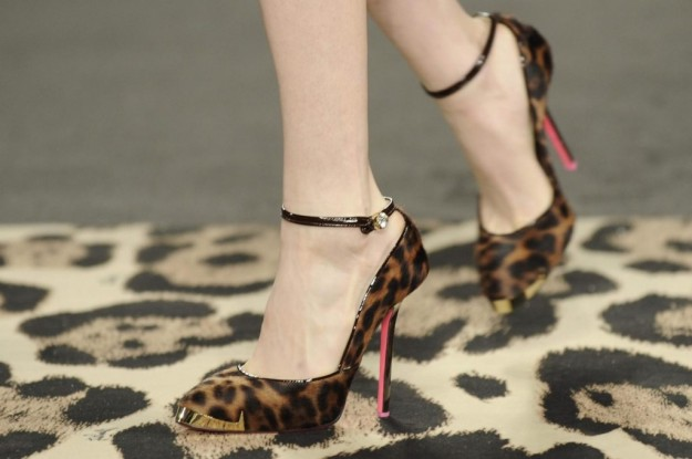 just-cavalli.2013-pumps-animalier
