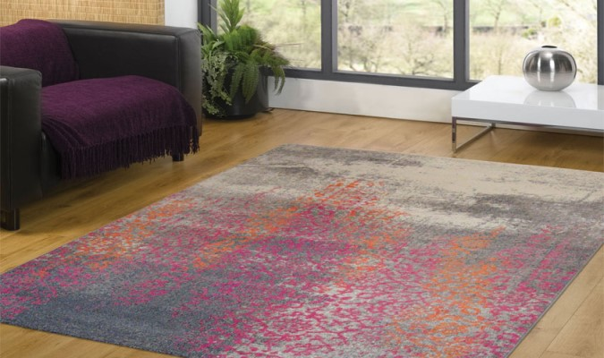 tapis gris et violet cheap tapis duintrieur rectangle prune raven allotapis with tapis gris et. Black Bedroom Furniture Sets. Home Design Ideas