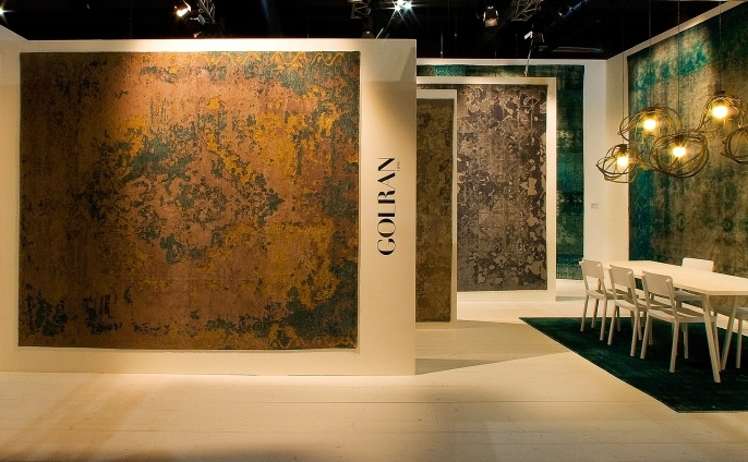 salon du meuble de milan 2015 respect de l environnement et design blog webtapis tapis. Black Bedroom Furniture Sets. Home Design Ideas