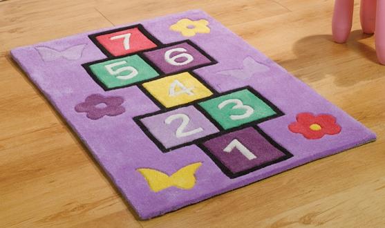Tappeti Per Bambini Lavabili In Lavatrice : Tappeti per bambini webtappeti