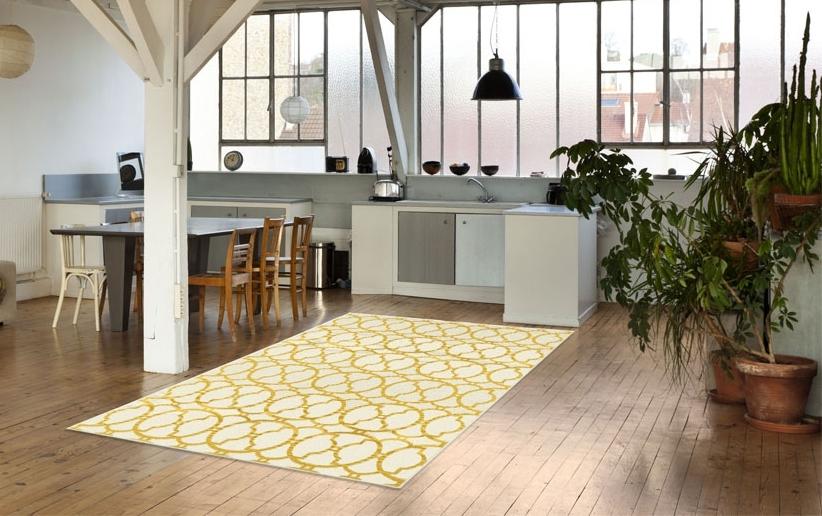 tappeto indoor outdoor