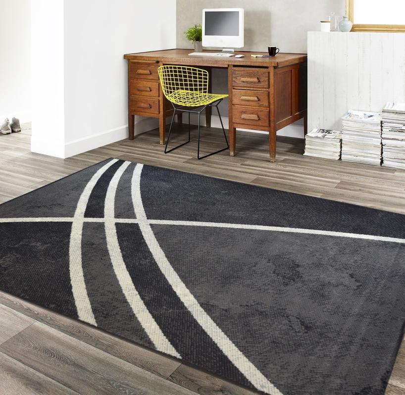 tappeto soggiorno economico